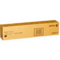 Genuine Xerox 006R01457 Black Toner Cartridge (22,000 Yield)