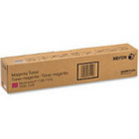Genuine Xerox 006R01459 Magenta Toner Cartridge (15,000 Yield)