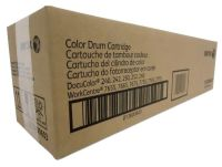Genuine Xerox 013R00603 Color Drum Unit