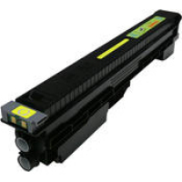 Canon GPR-21 Yellow New Generic Brand Toner Cartridge (0259B001AA)