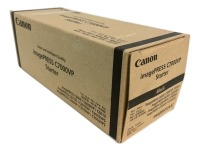 Genuine Canon 0440B001 Black Starter Toner Cartridge