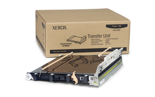 New Genuine 101R00421 Xerox Transfer Unit