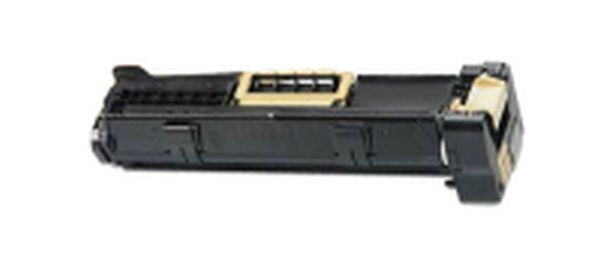 Xerox New Generic 101R00435 Black Drum
