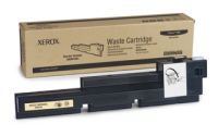 New Original XEROX Phaser 7400 Waste Container