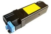 Xerox Phaser 106R01280 Yellow New Generic Brand Toner Cartridge