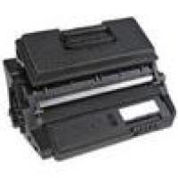 Remanufactured Xerox Phaser 3600 Black Toner