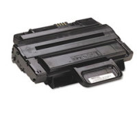 Remanufactured Toner Cartridge for use in XEROX Phaser 3250