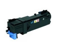 Xerox Phaser 106R01477 Cyan New Generic Brand Toner Cartridge