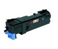 Xerox Phaser 106R01478 Magenta New Generic Brand Toner Cartridge
