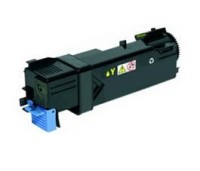 Xerox Phaser 106R01479 Yellow New Generic Brand Toner Cartridge
