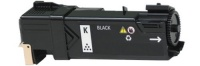 Xerox Phaser 106R01480 Black New Generic Brand Toner Cartridge