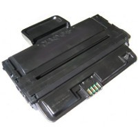 Xerox Remanufactured Black Toner for use in Workcentre 3210/3220
