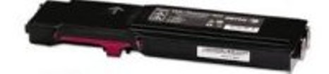 Remanufactured Xerox Phaser 6600,WorkCentre 6605 Magenta Toner