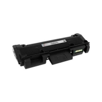 Remanufactured Xerox 106R02777 Toner for use in Phaser 3052 3260