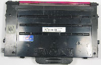 Remanufactured Phaser 6100 Magenta Toner