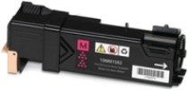 New Generic Brand Phaser 6500/WorkCentre 6505 Magenta Toner