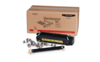 New Maintenance Kit fits Xerox Phaser 4510 printer