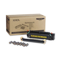 New Original Maintenance Kit fits Xerox Phaser 4510 printer