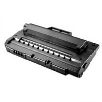 Xerox 109R00639 Remanufactured Black Toner Cartridge fits Phaser 3110, 3210