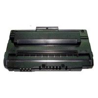 Xerox 109R00725 Remanufactured Black Toner Cartridge fits Phaser 3130