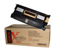 New Original XEROX 113R00173 Black Toner Cartridge