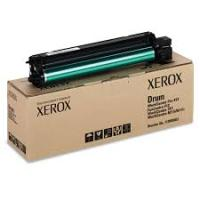 New Original Xerox 101R00474 Drum Unit