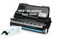 Xerox 113R00657M Remanufactured Black MICR Toner Cartridge fits Phaser 4500