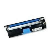 New Generic Brand Phaser 6120 Black Toner