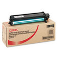 Xerox 113R00671 Drum Unit