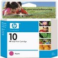 HP 10 Magenta Ink Cartridge (C4843A)