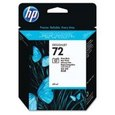 HP 72 Ink Cartridge Photo Black (C9397A)