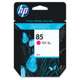 HP 85 Ink Cartridge Magenta (C9426A)