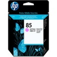 HP 85 Ink Cartridge Light Magenta (C9429A)