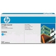 HP CB385A Cyan Drum cart (CB385A)