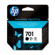 HP 701 Black Ink Cartridge (CC635A)