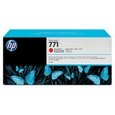 HP 771 Ink Chrm Rd (CE038A)