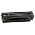 HP 78A Black Remanufactured Toner Cartridge (CE278A)