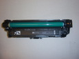HP 507X Black Remanufactured Toner Cartridge (CE400X)