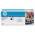 HP 307A Black Toner Cartridge (CE740A)