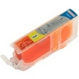 Canon CLI-226 Yellow Remanufactured Ink Cartridge