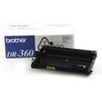 Brother DR360 Drum Cartridge