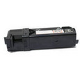Dell 2130 Black New Generic Brand Toner Cartridge (FM064)