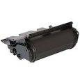 Source Tech STI-204050 Remanufactured Black Toner Cartridge