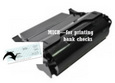 IBM 39V2969 Remanufactured MICR Toner Cartridge