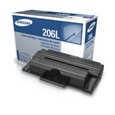 Samsung MLT-D206L Black Toner Cartridge