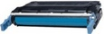 HP 644A Cyan Remanufactured Toner Cartridge (Q6461A)