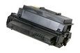 Samsung ML-2550D5 Black Remanufactured Toner Cartridge