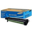 Samsung SCX-5315R2 Drum Cartridge