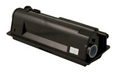 Kyocera Mita TK17 New Generic Brand Black Toner Cartridge