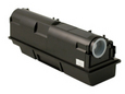 Kyocera Mita TK320 New Generic Brand Black Toner Cartridge
